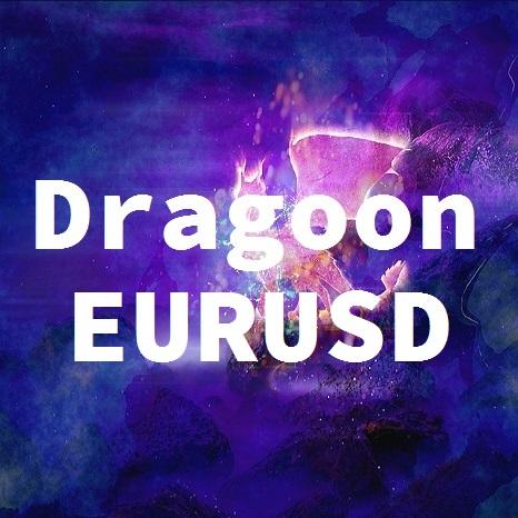 Dragoon EURUSD