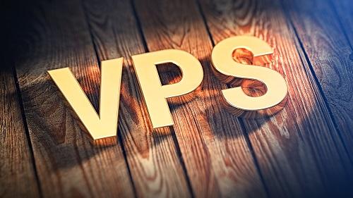1GVPS 15名様限定 6カ月パッケージ