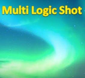 MultiLogicShot_EA