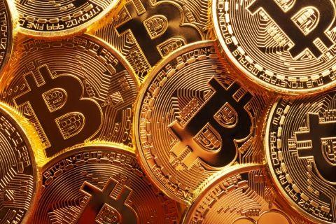 誰でもわかる【もっと知りたい仮想通貨情報】完全ガイド これからの常識を徹底解説!