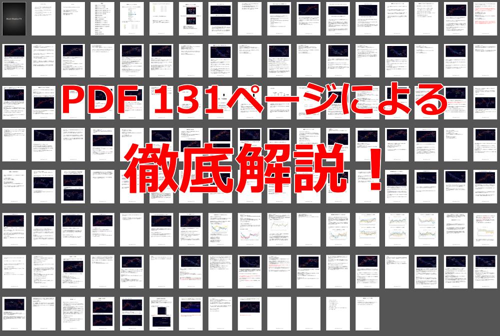 pdf131-2.png