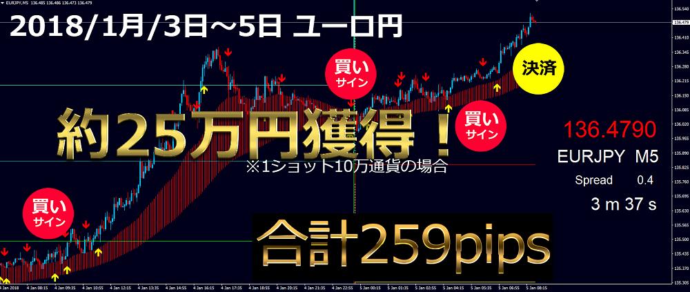 ユロ円b.png