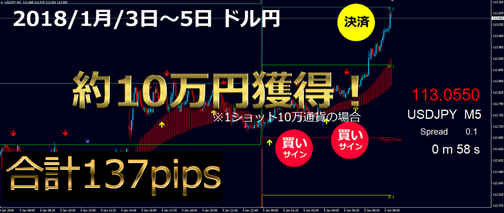 ドル円b.png