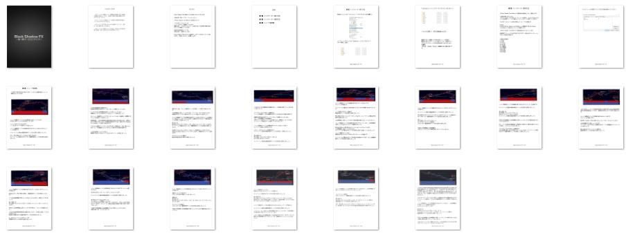 pdf21.png