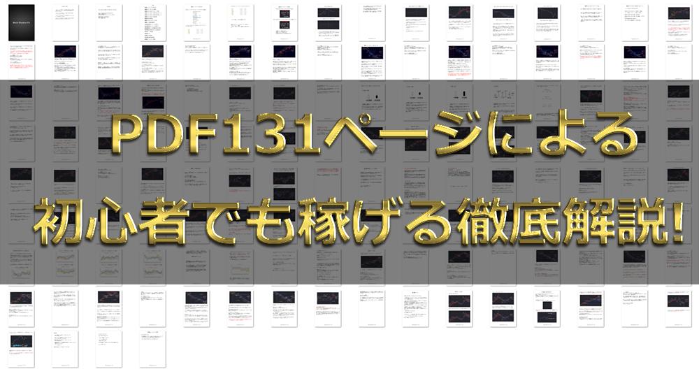 pdf131page.png