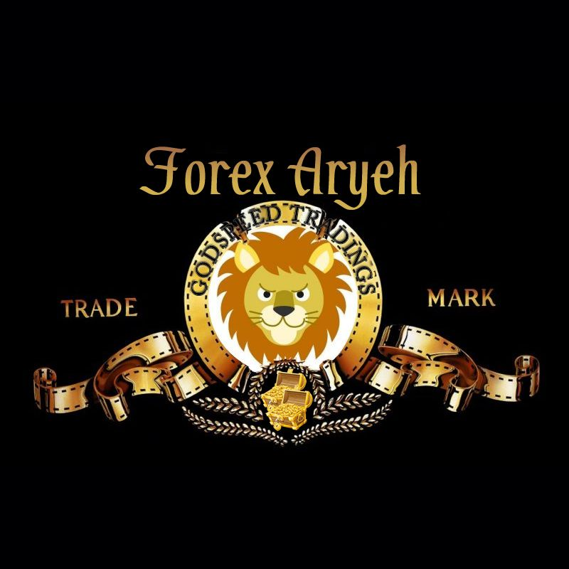 ForexAryeh コンボパック(EURUSD/AUDUSD/USDJPY)