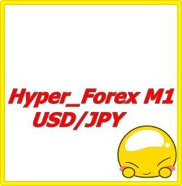 Hyper_Forex M1_1.0