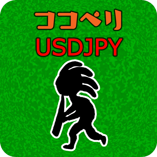kokopelli_usdjpy_icon.png
