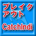 BreakCatchIndi_120_120.png