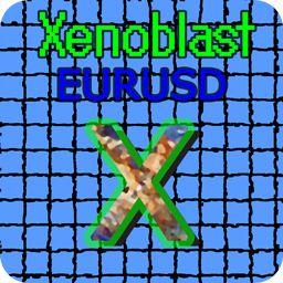 XenoblastEURUSD