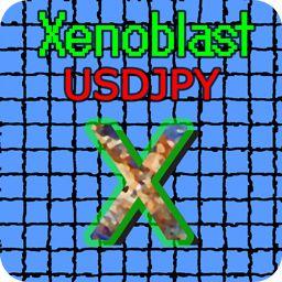 XenoblastUSDJPY