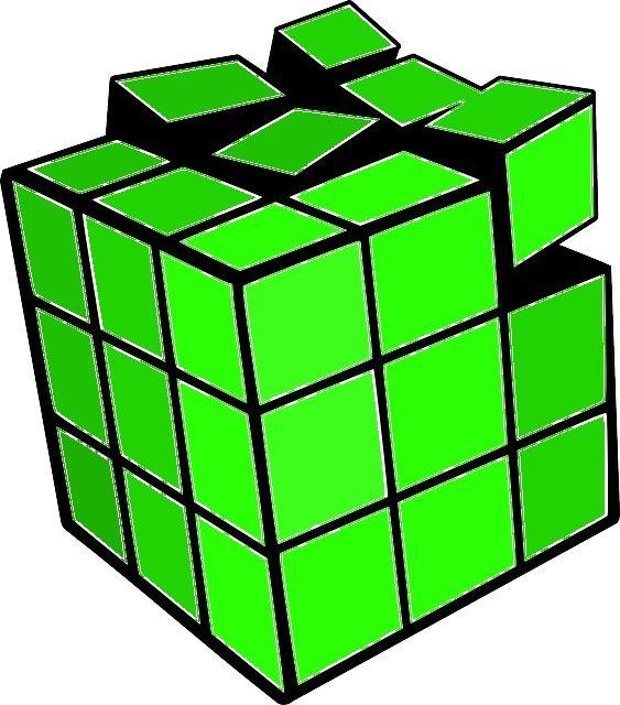 Green ~EURGBP~