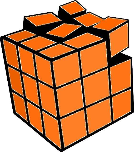 Orange ~AUDCAD~