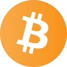 ビットコインを3つのアラートで監視します!