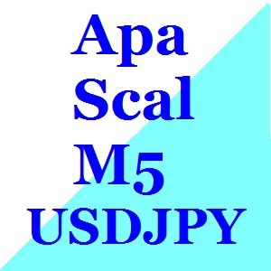 Apa_Scal_M5_USDJPY