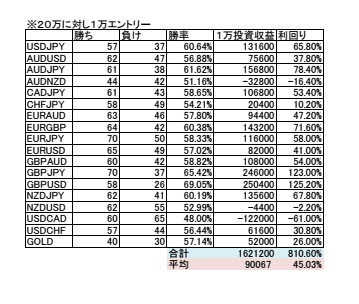 Screenshot-2018-1-26 (件名なし) - yoshi 3636e gmail com - Gmail.png