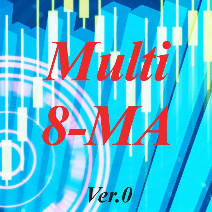 Multi 8-MA