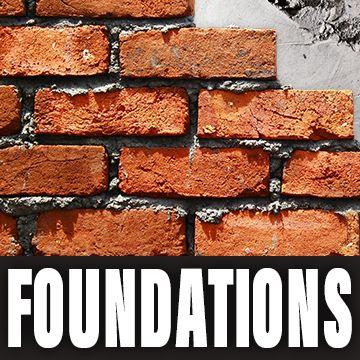 Foundation ブローカー情報をお知らせします。