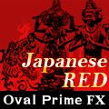 【Japanese RED】