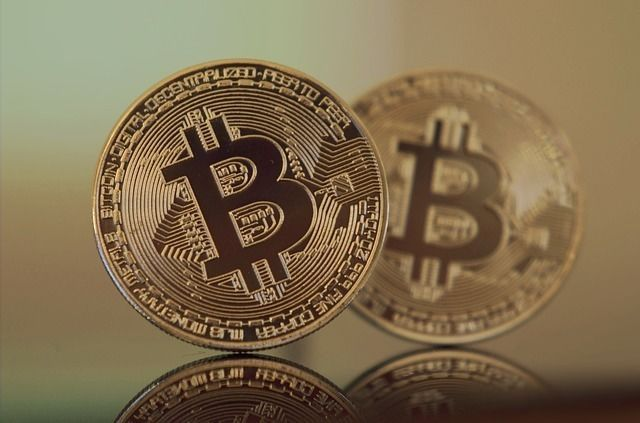 初心者のためのやさしい仮想通貨セミナー