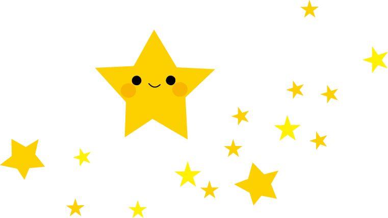 StarTwins