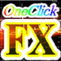 ワンクリックFX LV2 リアルトレード版 ~ エントリー&決済がワンクリックで完了!