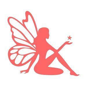 スキャルピングフェアリー × 外為ファイネスト タイアップキャンペーン