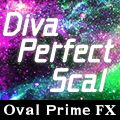 【Diva Perfect Scal Ltd】