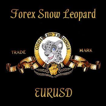 Forex_SnowLeopard_EURUSD