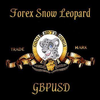 Forex_SnowLeopard_GBPUSD