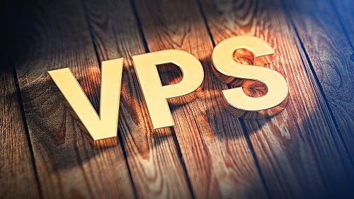 メモリ2GBVPS Plus FX専用VPS(仮想デスクトップ)