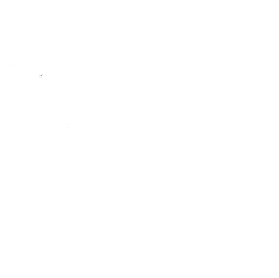 【優待版】上がり3ハロンのプレミアム版(複利機能付き)