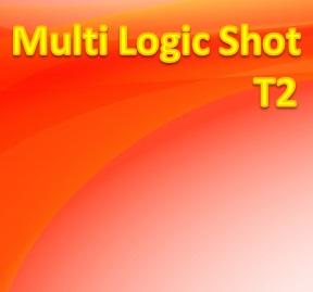 MultiLogicShot_EAの別通貨バージョン