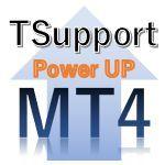 トレード強力サポート便利ツール「TSupport」