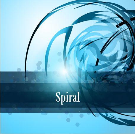 Spiral_M1AUDCAD