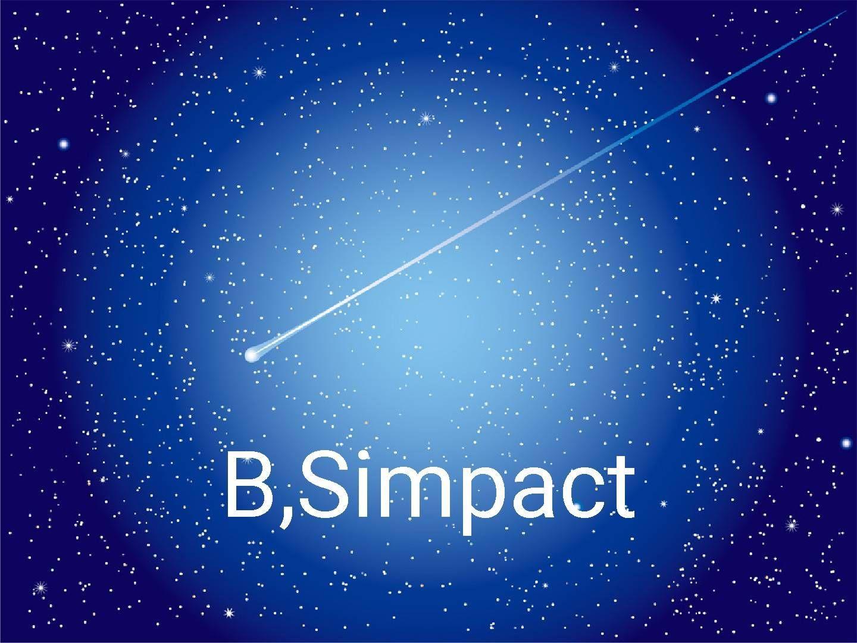 B,Simpact
