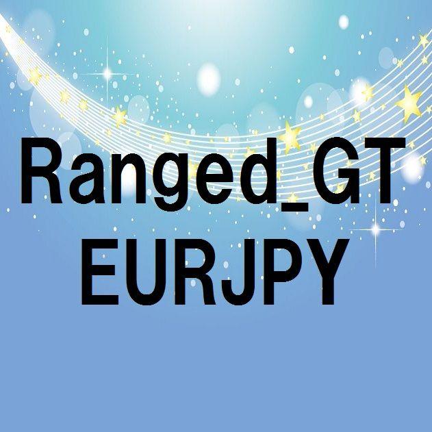 Ranged_GT EURJPY