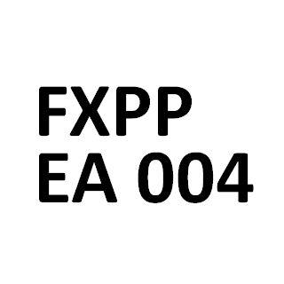 FXPP_EA004