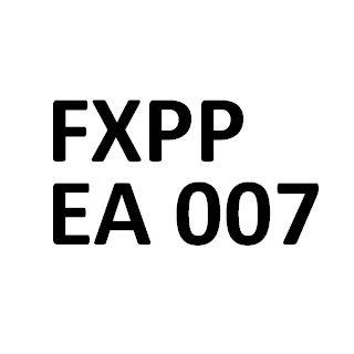FXPP_EA007 Standard エディション