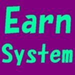 Earn-System