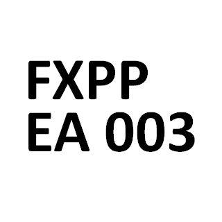 FXPP_EA003 Standard エディション