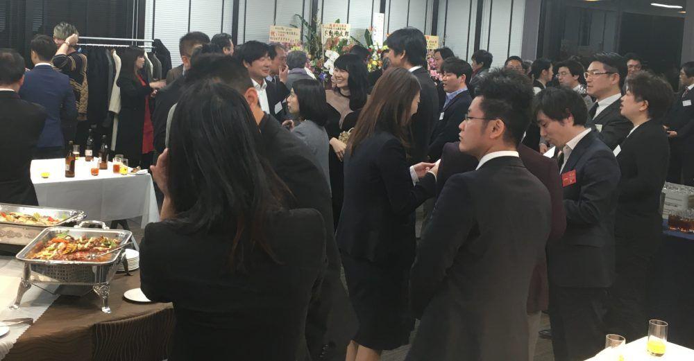 【FX攻略.com主催】FXトレーダー交流懇親会(6/23東京開催)