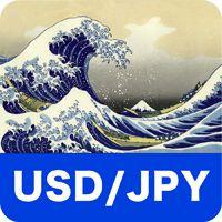 Hokusai_Blue_2.0