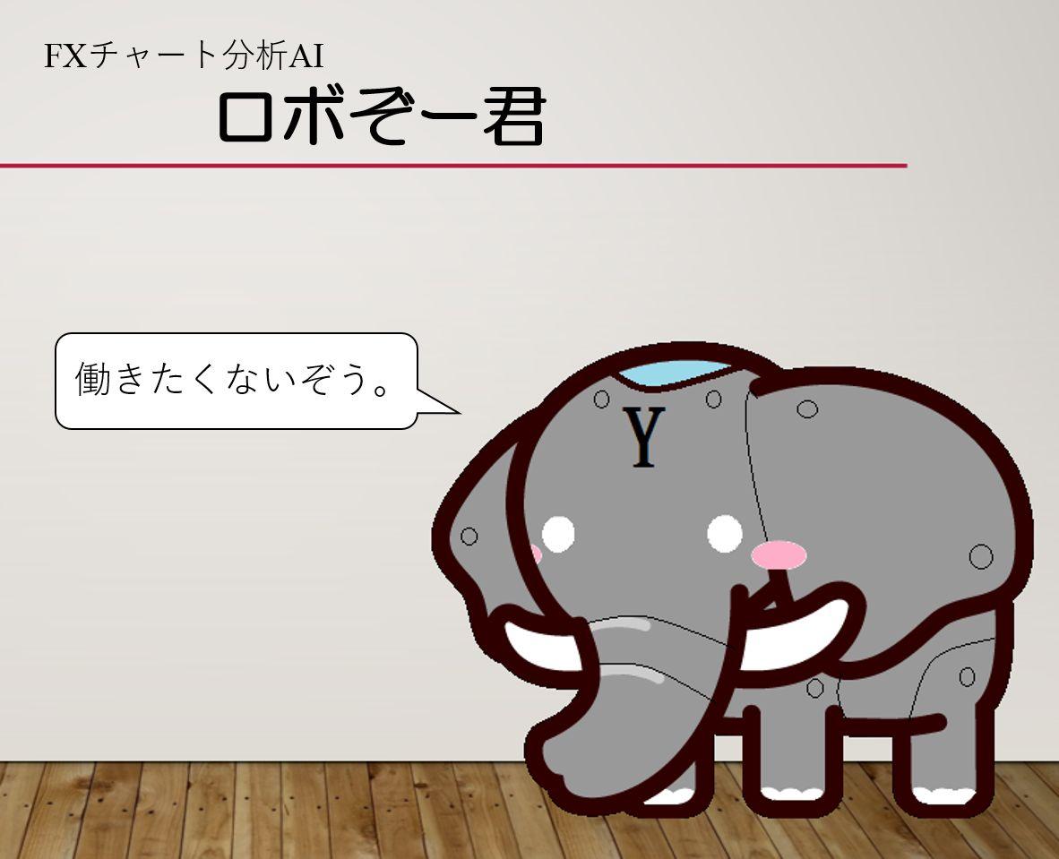 robozo-kun_M5USDJPY