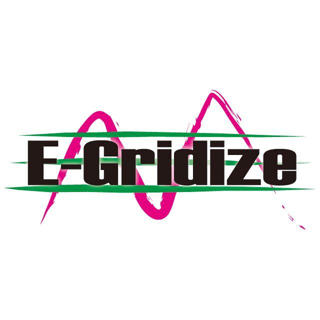 E-Gridize