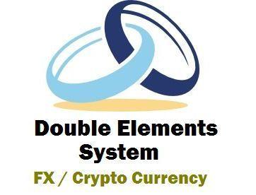 ダブル・エレメント・システム / W Elements System
