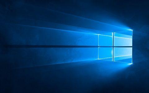 Windows Server2016【新発売記念セール】2GVDIプラン 12カ月パッケージ 仮想デスクトップ