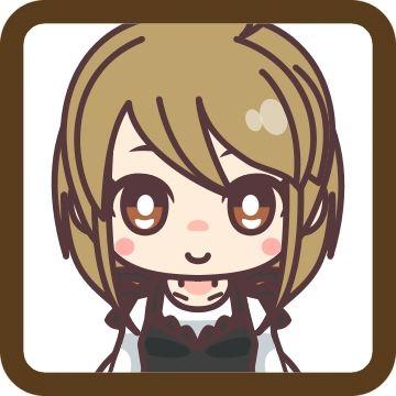 Beatrice DELTA2(自動売買プログラム)