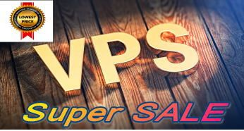 スーパーセール【16名様限定】2GVPSプラン 12カ月パッケージ 仮想デスクトップ