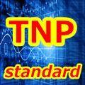 TNP-standard